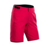 Sugoi Trail Short Women's Azalea