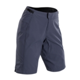 Sugoi Trail Short Women's Coal Blue