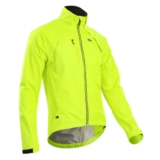 Sugoi Versa Evo Jacket Men's Super Nova Yellow