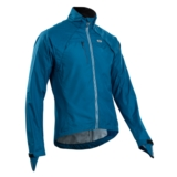 Sugoi Versa Evo Jacket Men's Baltic Blue