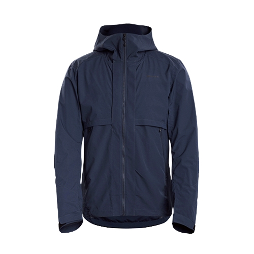 Sugoi Versa II Jacket Men's Deep Navy