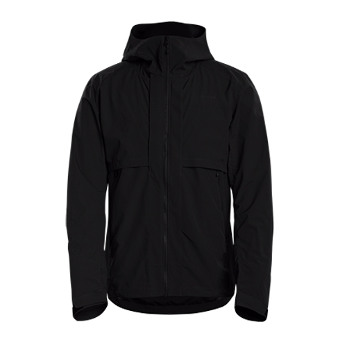 Sugoi Versa II Jacket Men's Black