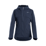 Sugoi Versa II Jacket Women's Deep Navy