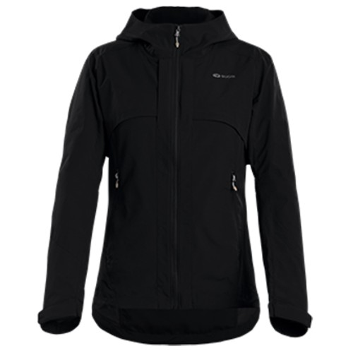 Sugoi Versa II Jacket Women's Black