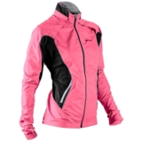 Sugoi Versa Jacket Women's Super Pink