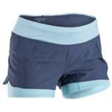 Sugoi Verve Short Women's Ice Blue