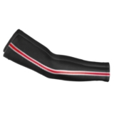 Sugoi Zap Arm Warmers Unisex Black