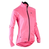 Sugoi Zap Bike Jacket Women's Super Pink