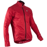 Sugoi Zap Bike Jacket Men's Matador