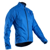 Sugoi Zap Bike Jacket Men's True Blue
