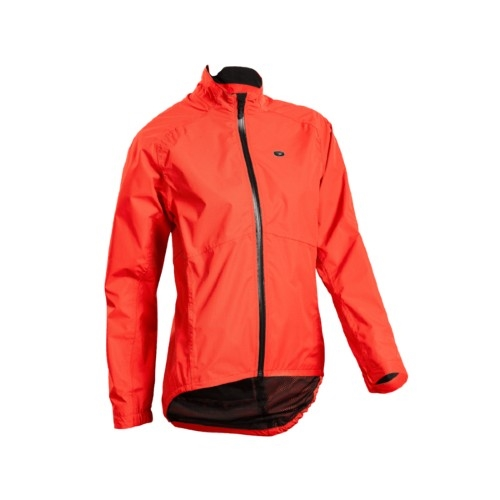 Sugoi Zap Bike Jacket Women's Kits Sunset