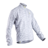 Sugoi Zap Run Jacket Men's High-Rise