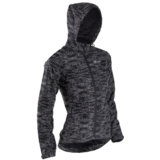 Sugoi Zap Run Jacket Women's Black