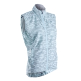 Sugoi Zap Run Vest Women's Ice Blue