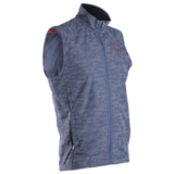 Sugoi Zap Run Vest Men's Coal Blue