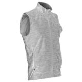 Sugoi Zap Run Vest Men's High Rise