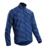 Sugoi Zap Training Jacket Men's Deep Royal