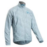 Sugoi Zap Training Jacket Men's Harbour