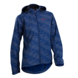 Sugoi Zap Training Jacket Women's Deep Royal