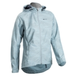 Sugoi Zap Training Jacket Women's Harbour