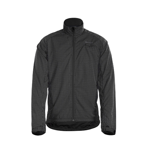 Sugoi Zap Training Jacket Men's Zap Black