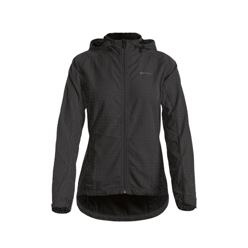 Sugoi Zap Training Jacket Women's  Zap Black