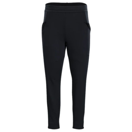 Sugoi ZeroPlus Pant Men's Black