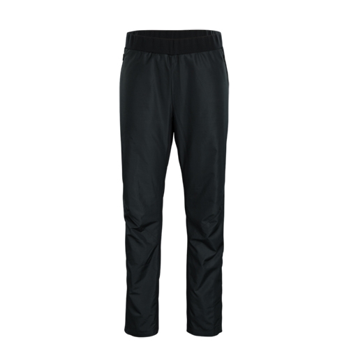 Sugoi Zeroplus Wind Pant Men's Black