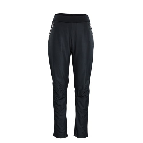 Sugoi Zeroplus Wind Pant Women's Black