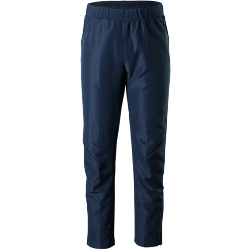 Sugoi Zeroplus Wind Pant Men's Deep Navy