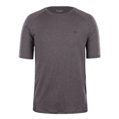 Sugoi-Trail-Runner-Tee Men's Dark Charcoal