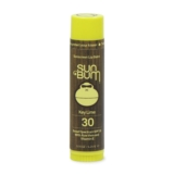 Sun Bum Sunscreen Lip Balm SPF 30 - Key Lime