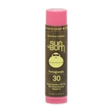 Sun Bum Sunscreen Lip Balm SPF 30 - Pomegranate