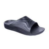 Superfeet Aftersport Sandal Women's Black