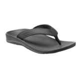 Superfeet Outside 2 Sandals Women's Storm