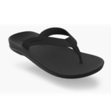 Superfeet Outside Sandals Men's Iron
