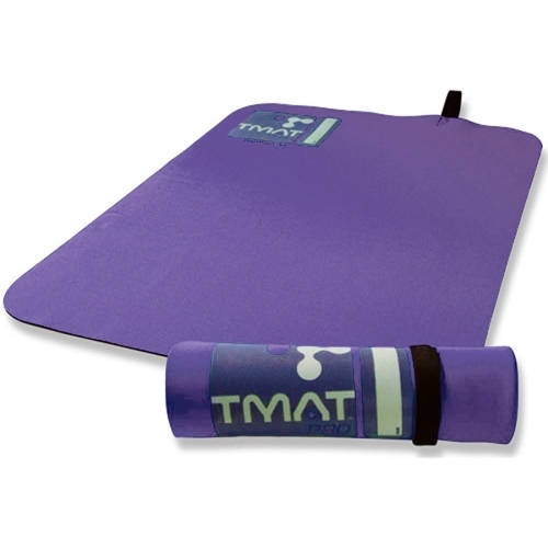 TMat Pro Transition Mat Purple