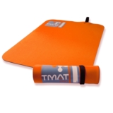 TMat Pro Transition Mat Orange