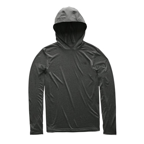 01dd04a79 The North Face - Running Free Canada