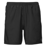 TNF Ambition Linerless Short Men's TNF Black