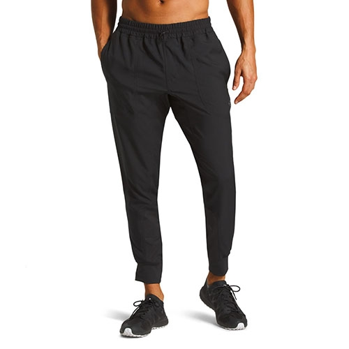 TNF Ambition Pant Men's TNF Black