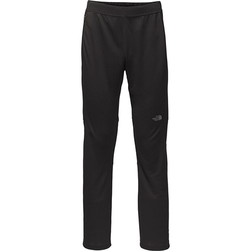 TNF Ambition Trackster Men's TNF Black