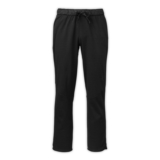 TNF Ampere Pant Men's TNF Black