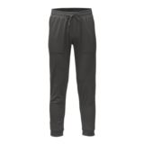 TNF Ampere Pant