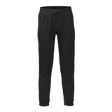 TNF Ampere Pant Men's Black