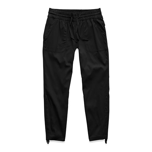 TNF Aphrodite Motion Pant 2.0 Women's TNF Black