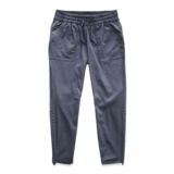 TNF Aphrodite Motion Pant 2.0 Women's Urban Navy Heather