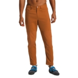 TNF BTW Rock Pant Men's Caramel Cafe