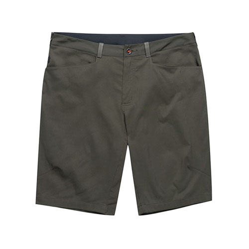 TNF BTW Rock Short Men's New Taupe Green