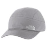 TNF Better Than Naked Hat Unisex Mid Grey